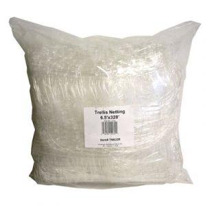 CRISTAL PLUS Cristaux hydratants pour le terreau d'empotage. Cristal plus emmagasine jusqu'à 200 fois son poids en eau, qu'il libère au besoin. Ce produit est non-toxique. Il ne remplace pas un arrosage régulier, mais fournit l'humidité nécessa