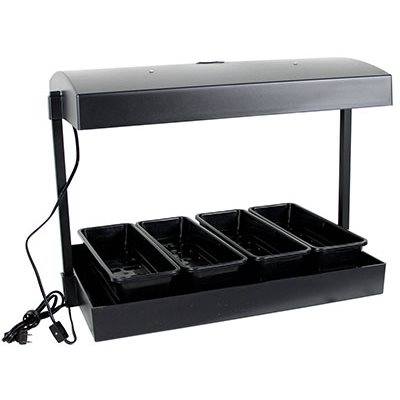 SUNBLASTER GROW LIGHT GARDEN-575