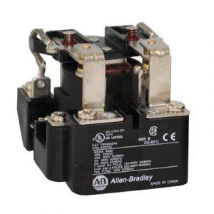 DEva ---- prenez les devants SYSTÈME D'ÉCLAIRAGE COMPLET INTÉGRÉ Branchez et utilisez Très haute intensité Lampe HPS DE Composantes haute qualité Transformateur électronique à basses fréquences Réflecteur compact super efficace