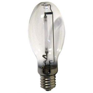 L'ampoule à double culot Philips GreenPower Plus 1000W est une des meilleures ampoules HPS 1000W sur le marché. Spéciallement conçue pour les transformateurs électroniques à hautes fréquences, elle possède une connexion à chaque extrémité, éliminant a