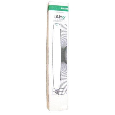 PHILIPS ALTO AMPOULE 1000 W HPS -0