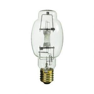 FLORASUN AMPOULE 400 W MH L'INCARNATION DE LA PUISSANCE Lampe horticole spécialement conçue pour une croissance vigoureuse Pour utilisation avec un transformateur électroniqu
