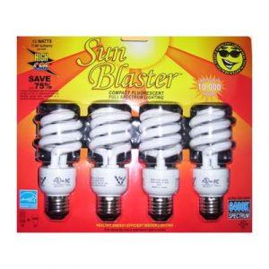SUPER LAMPE HPS AVEC SPECTRES ROUGE ET BLEU OPTIMISÉS La SUPER LAMPE HPS à haute efficacité pour les spectres ROUGE et BLEU. Optimisée pour une floraison optimale et spectre bleu pour améliorer l'efficacité de la propagation. Dépasse le rendement des