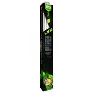 Le meilleur éclairage horticole à DEL disponible sur le marché du jardinage intérieur. Conçu pour maximiser la performance générale, l'économie d'énergie et augmenter la longévité des appareils tout en fournissant l'éclairage parfait pour la croissance de