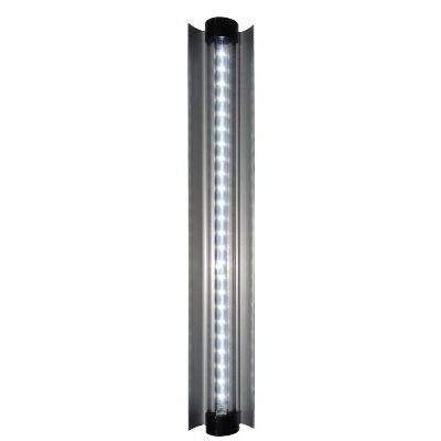 SUNBLASTER LED STRIP LIGHT HO 6400K 24W 2'-185