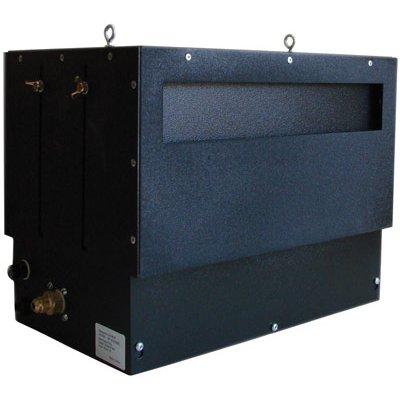 Contrôleur jour/nuit pour ventilateur à vitesse variable Thermostat de refroidissement 55°F à 95°F (13°C à 35°C) Vitesse minimale de 25% à 60% de la vitesse max Limite basse température pour éviter des dommages aux plants Charge MAX 120V: ventil