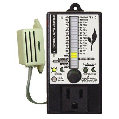 Une utilisation 12/12 vous cause des problèmes de transformateurs électroniques ? Indispensable pour utiliser des transformateurs électroniques avec des flip-flop 12/12 Permet de régler un délai ajustable entre l'arrêt et la mise en marche des transfo