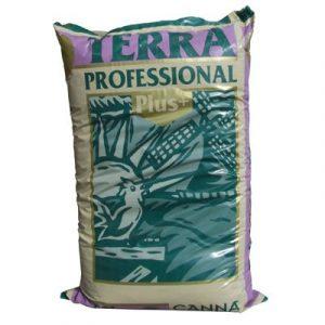 CARACTÉRISTIQUES Approuvé pour la culture biologique Arrosage moins fréquent grâce à la fibre de noix de coco qui retient l'eau Enrichi de compost pour une croissance saine et vigoureuse UTILISATIONS Est idéal pour la culture des légumes et des fin