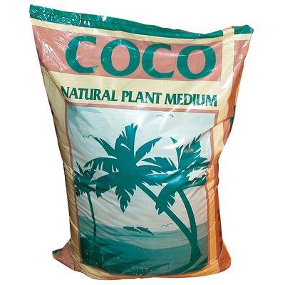 ROOT 66™ est un mélange nutritif biologique constitué d'extraits de varech, d'éléments traces et de disaccharides. La composition unique de ROOT 66™ favorise une croissance racinaire rapide et le développement d'une structure racinaire bien équilibrée, ce