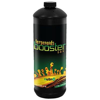 BLOSSOM + liquide Formule enrichie de composés organiques issus du fumier de vers. Facile à utiliser pour les jardiniers amateurs