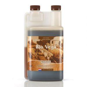 BioFlores a été développé pour le stade de floraison des plantes. Bio Flores est fait à partir de matière végétale fermentée qui fournissent plusieurs des minéraux nécessaires dans les bonnes proportions. En plus des minéraux, la matière végétale ferment