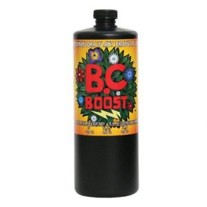 TECHNAFLORA B.C. BOOST 1L-0