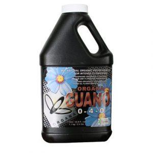 NON DISPONIBLE EN LIVRAISON Nature's Nectar ™ Calcium-Magnésium 1-0-1 Supplément de calcium-magnésium organique pour la production commerciale de nourriture et de fruit. Dérivé de l'hydrolysat de protéine de soja, de l'extrait de varech, du sulfate