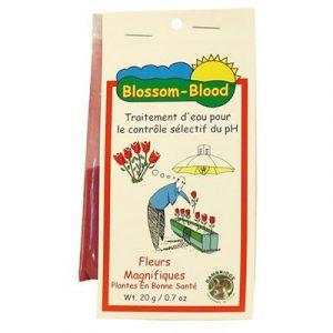 Jurassic Veg-Booster est un supplément spécialement conçus pour développer la phase de l'enracinement, que ce soit pour stimuler la germination des semis, favoriser le développement sain et rapide du système racinaire des boutures, ou des plantes qui néce