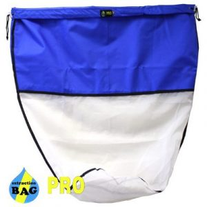 EXTRACTION BAG PRO SAC BLEU 73 MICRONS 5 GAL-0