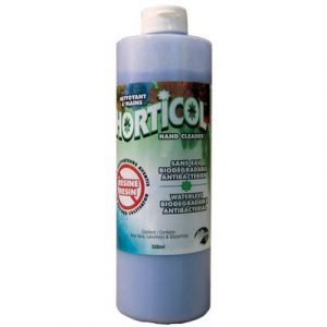 HORTICOL SAVON À MAIN 500ML -0