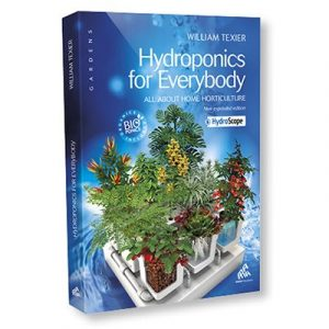 LIVRE- HYDROPONICS FOR EVERYBODY - VERSION ANGLAISE-0