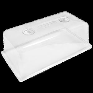 Ce gel polymère saturé de concentré liquide ONA élimine la plupart des odeurs organiques et inorganiques. Ingrédients actifs : 44 huiles essentielles dérivées de composés provenant principalement de l'Asie et de l'Australie. Non toxique, sans danger pour