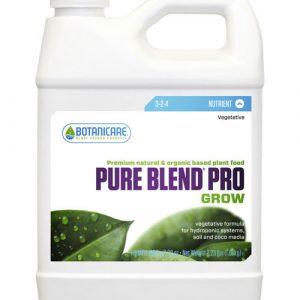 PURE BLEND® PRO GROW 1 LITRE-0